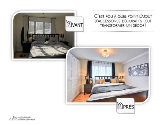 Chambres30_isaBelle ambiance_home staging