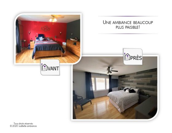Chambres31_isaBelle ambiance_home staging