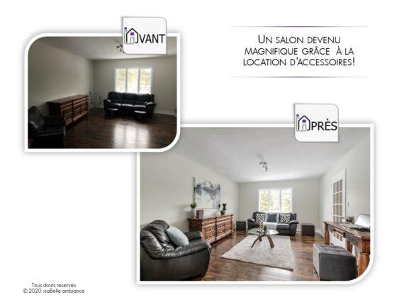 Salons salles familiales et sous-sols48_isaBelle ambiance_home staging