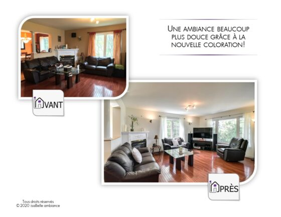 Salons salles familiales et sous-sols50_isaBelle ambiance_home staging