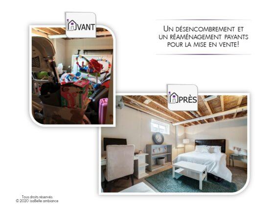 Salons salles familiales et sous-sols53_isaBelle ambiance_home staging