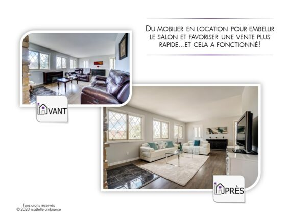Salons salles familiales et sous-sols54_isaBelle ambiance_home staging