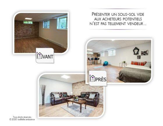 Salons salles familiales et sous-sols55_isaBelle ambiance_home staging