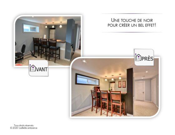 Salons salles familiales et sous-sols57_isaBelle ambiance_home staging