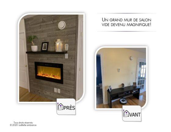 Salons salles familiales et sous-sols58_isaBelle ambiance_home staging