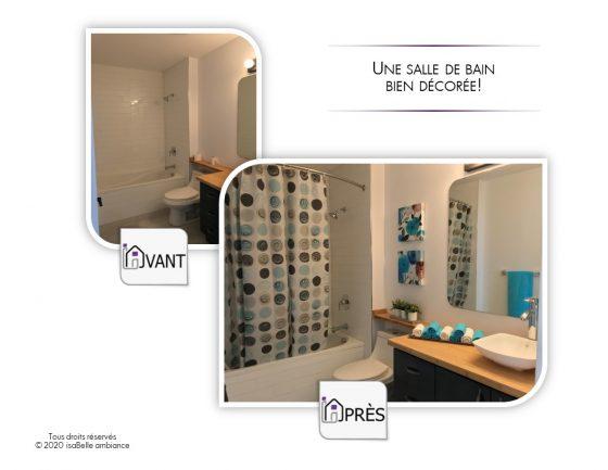 Salles de bain et salles d'eau16_isaBelle ambiance_home staging