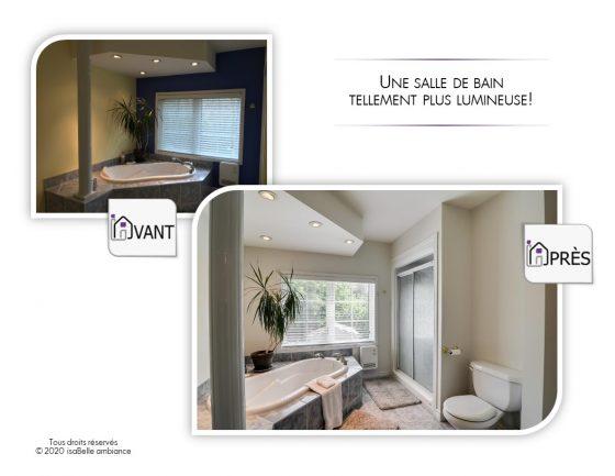 Salles de bain et salles d'eau17_isaBelle ambiance_home staging